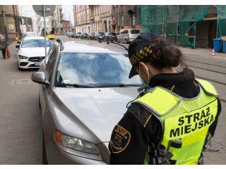 """""""Wyzwanie: parkowanie!"""" – koniec taryfy ulgowej, od wczoraj są mandaty"""