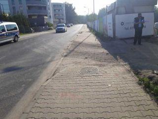 W trosce o czystość na ulicach Katowic